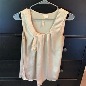 Tops - Blouse!